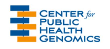 CPHG Logo